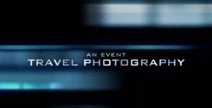 Travel Photography kk